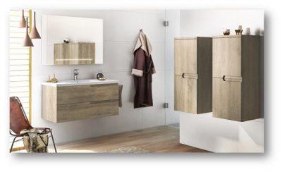 Rénovation de salle de bains : idées, conseils, plans