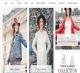 Boutique de vêtements de grossesse haut de gamme et tendance