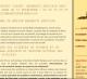 Hadj Bangoura, sorcier africain à Yvelines
