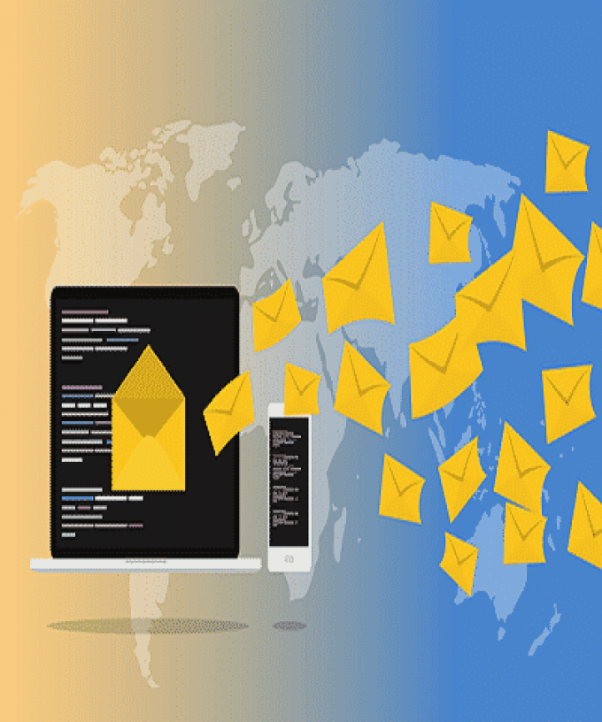 Businessemaildatabase.org: achetez des bases de données emails qualifiées