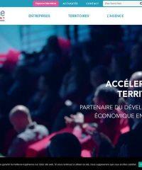 Essonne Développement, votre acteur de proximité du département de l'Essonne