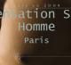 Sensation Spa : Centre de massage et de détente pour homme à Paris