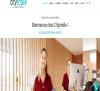Votre clinique dentaire esthétique à Genève