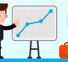 Axogreen.fr : en savoir plus sur le monitoring de prix