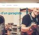 Service de Garage compétent à Lille