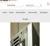 IRIDIS, fournisseur d'équipements de cuisine professionnelle