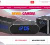 Kit Espion: la boutique en ligne de référence pour les équipements d'espionnage