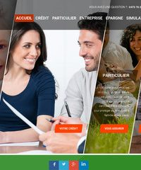 MTT Terranova: agence spécialisée en courtage