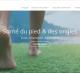 Découvrez la Clinique de podologie à Genève