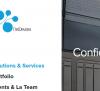 NetDevices: l'agence web qu'il vous faut