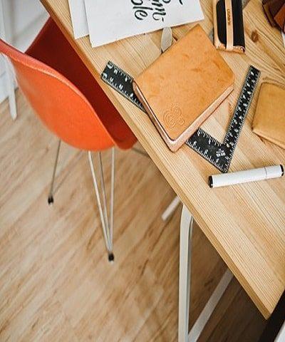 Rcarchitectes.com : cabinet d'architectes à Paris, une prestation de qualité