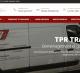 Tpr-transport.com : le professionnel du déménagement