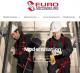 Entreprise d'installation et de maintenance des ascenseurs