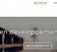 Expertise en développement commercial