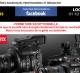 Location, et vente de matériels audiovisuel