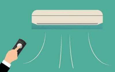La maintenance climatisation avec clim-a-lyon