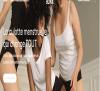 Les culottes mensuelles efficaces et écologiques de BlixUnderwear
