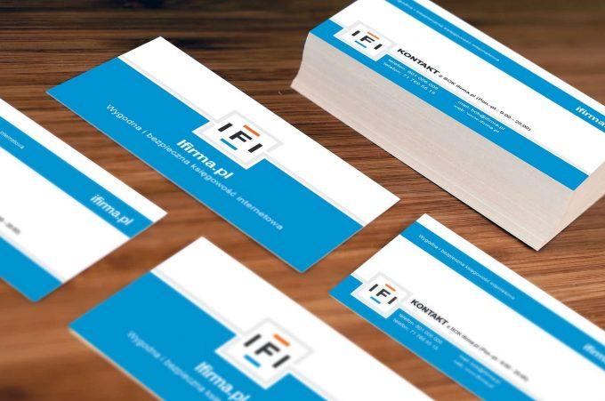 Des cartes de visite NFC pour étendre la clientèle