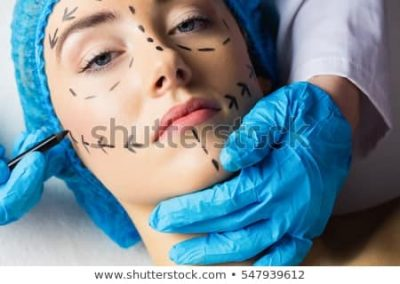 La Clinique de Chirurgie Esthétique de Paris : l'assurance d'un bon suivi médical avant-pendant et après une chirurgie esthétique