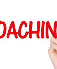 Votre expert en coaching sportif à Nice