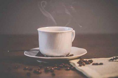 La cafetière Dolce Gusto Oblo