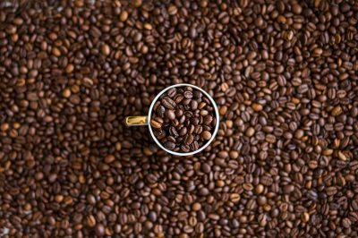 Nespresso Prodigio, la machine à café super-sophistiquée
