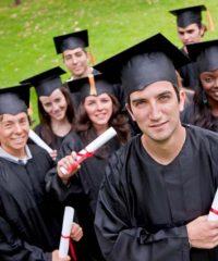 La formation efficace pour réussir votre concours IEP