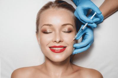 Chirurgie esthétique en France