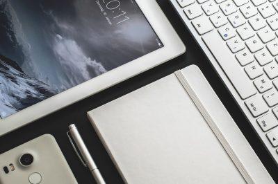 Les meilleurs conseils du web pour choisir votre appareil high-tech facilement
