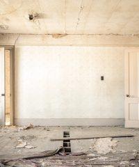 Mesdevis.ch, artisans pour rénovation de maison