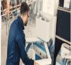 Service de qualité en rénovation ou en construction de bâtiments à Bruxelles