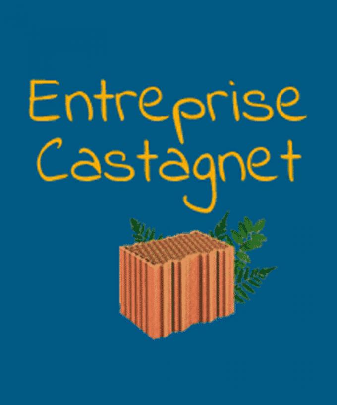 Entreprise de maçonnerie Castagnet à Ascain