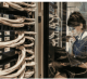 Les services d'installations de matériels ou de dépannages informatiques