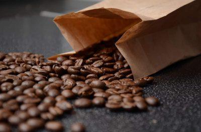 La machine à café à grain Krups