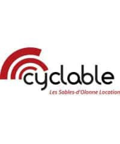 Location de vélo Les Sables-d'Olonne