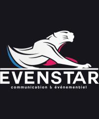 Evenstar : Votre agence de communication événementielle