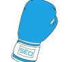 Votre outil d'audit SEO gratuit en ligne