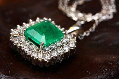 Diamant Story, vente de bijoux en diamant et rubis