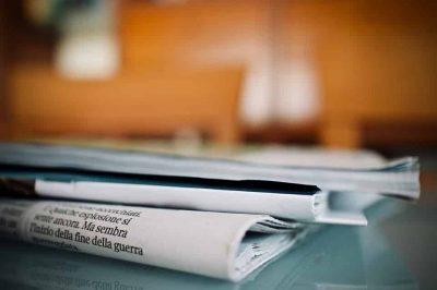 Le blog des informations fiables et pratiques