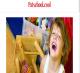 Patschool : La solution ludique pour l'éducation de votre enfant