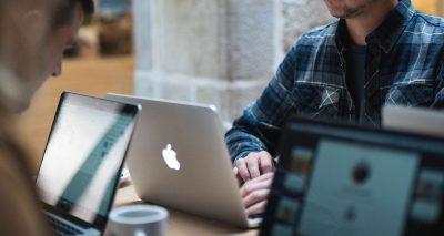 Les enjeux du Marketing Digital pour les Entreprises