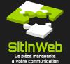 SitinWeb, votre agence de communication web