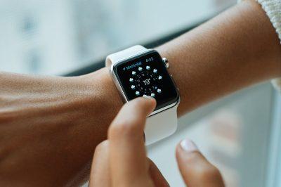 Guide d'achat des montres intelligentes