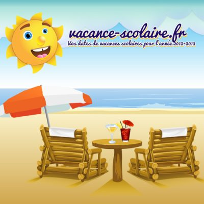Vacance-scolaire.fr