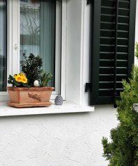 Découvrez les nouvelles gammes de coffres et fermetures adaptés pour votre maison