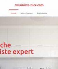 Cuisiniste-nice.com, artisans cuisinistes à Nice